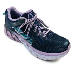 Hoka One One Arahi Athletic Running Walking Shoes